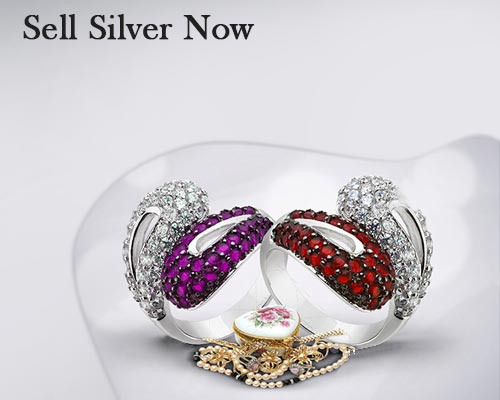 Gold And Silver Buyer In Delhi NCR